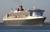 Queen-Mary-2-26-Sep-2009.jpg (130351 bytes)