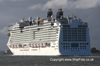 Norwegian-Epic-19-June-2010-4.jpg (205591 bytes)